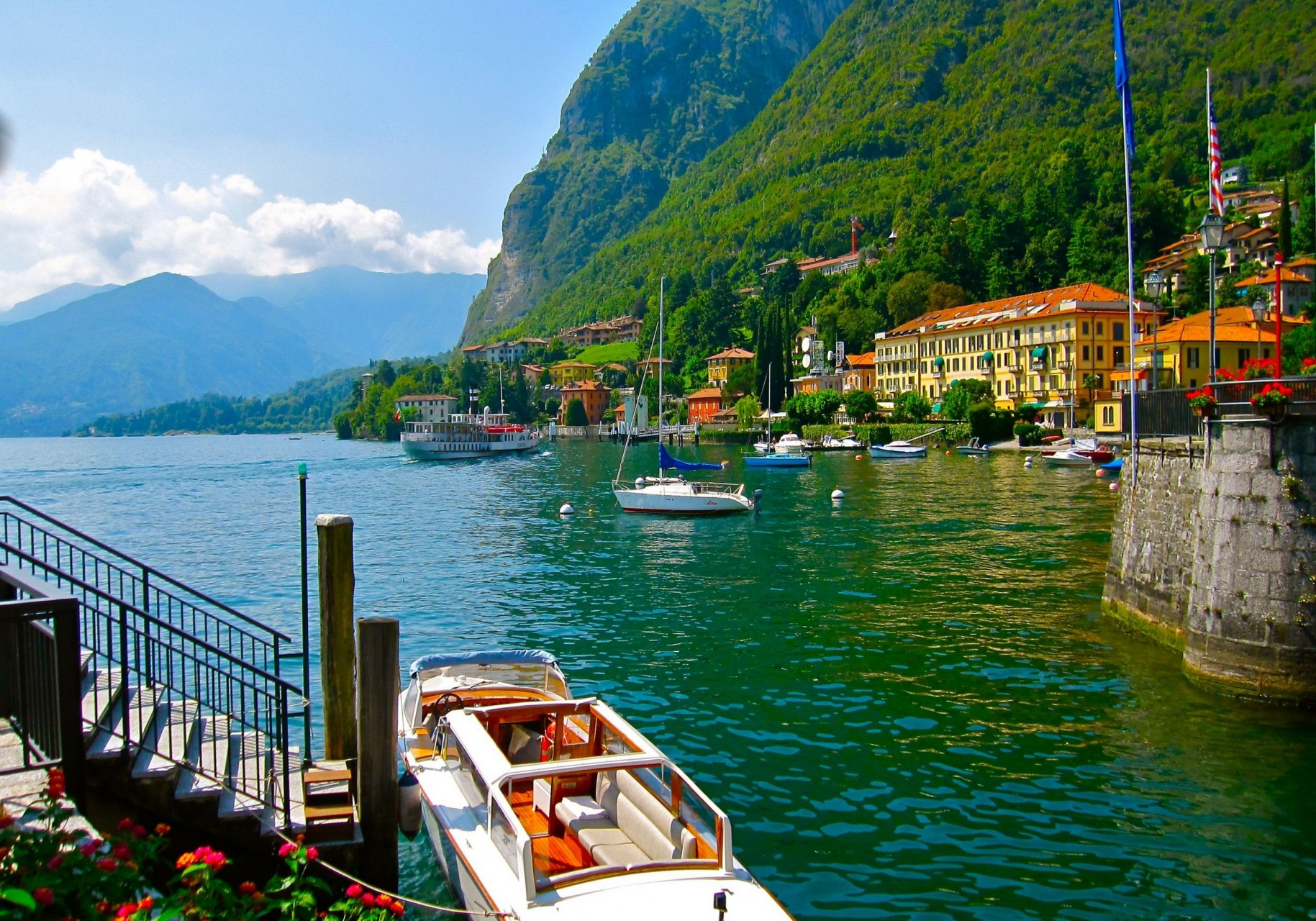 Lake-Como-Wallpapers1