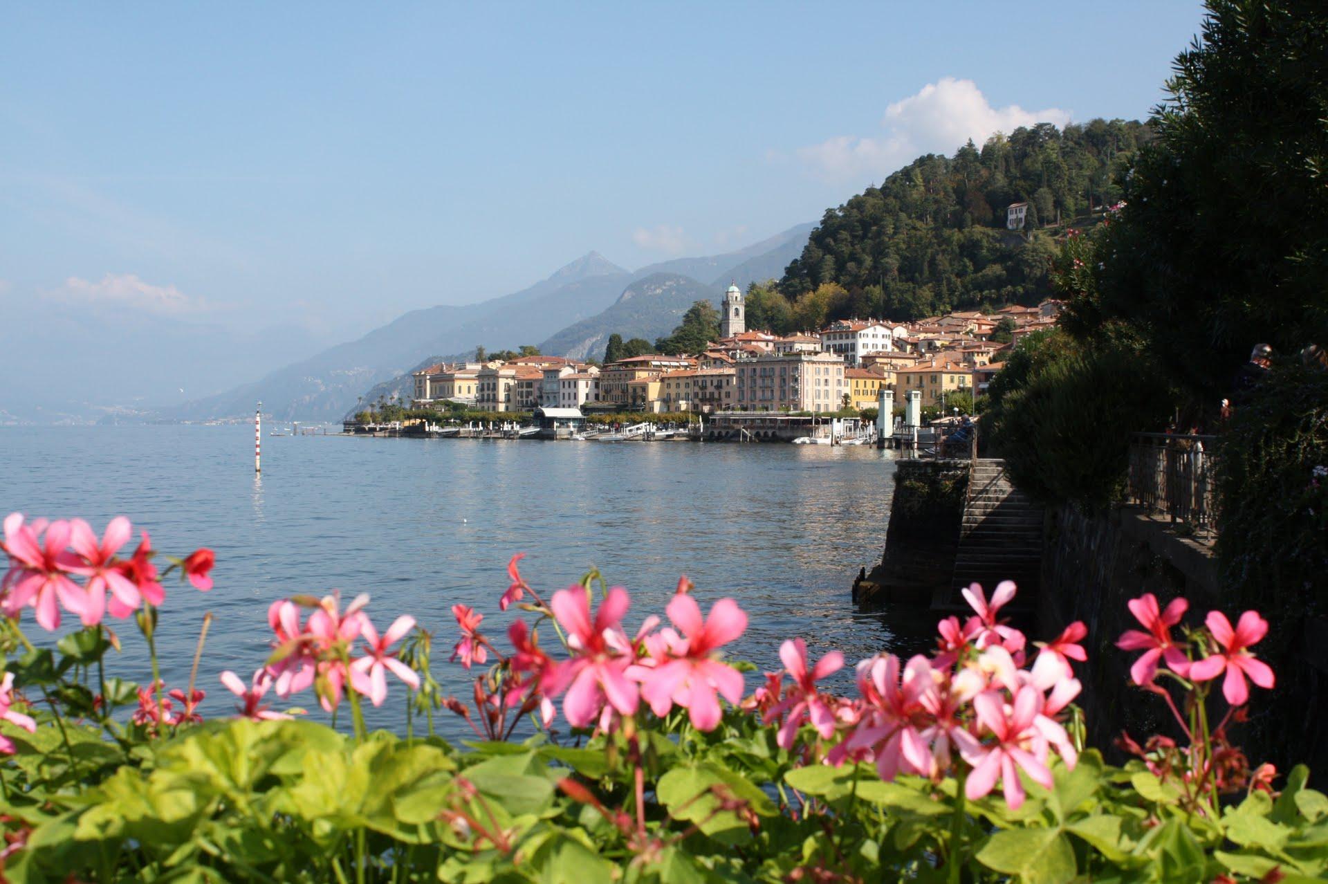 Lake_Como_Italy_Wallpaper