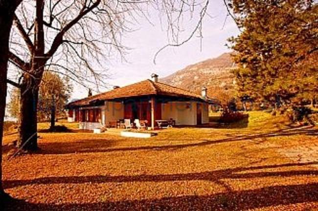 Villa Lenno in Lenno