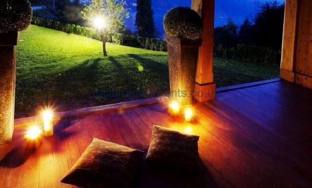 17-sauna_tremezzo_003