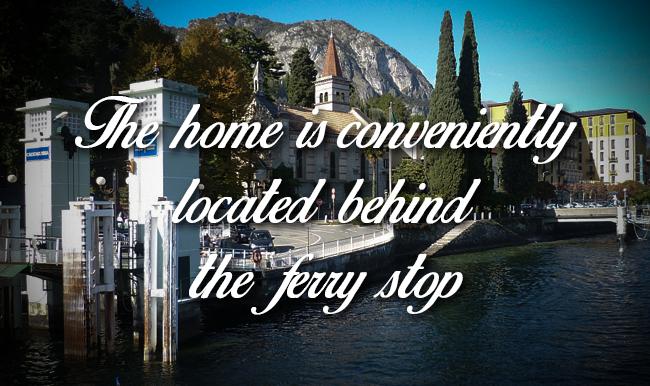 Ferry_stop