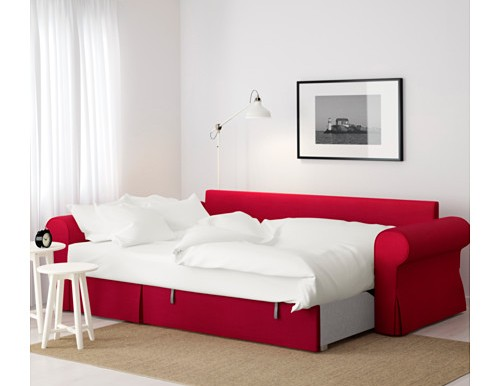 backabro-sofa-bed-with-chaise-longue-red__0451204_PE600224_S4