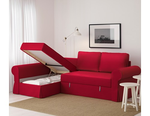 backabro-sofa-bed-with-chaise-longue-red__0454598_PE602862_S4